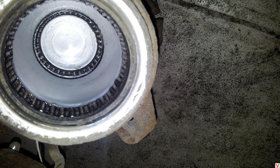 торсионная подвеска ситроена ксара ремонт сколько стоит