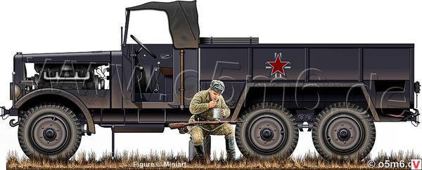http://avtomarket.ru/stuff/articles/0/219536_frmykvjh3b_13623856.jpg