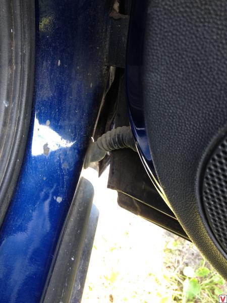 Ремонт стартера форд фьюжен