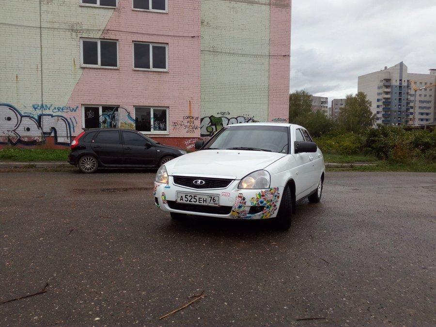 Продажа новых и бу автомобилей в Твери авто в кредит