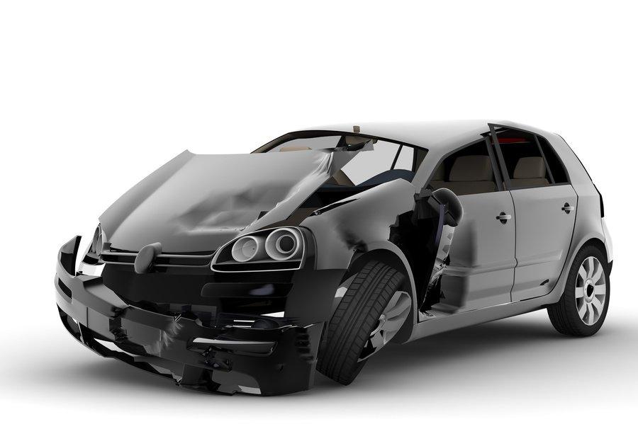 ac5bbf11913d Продажа битого авто. Как оформить . Opel Omega 2.0i-16V (Опель Омега ...