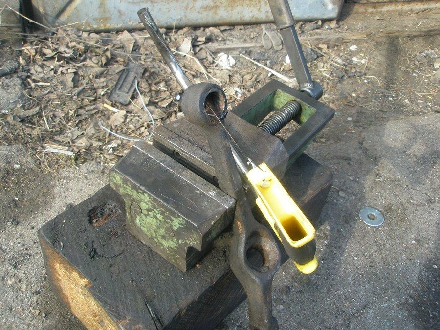 Вольво 740 ремонт своими руками 516