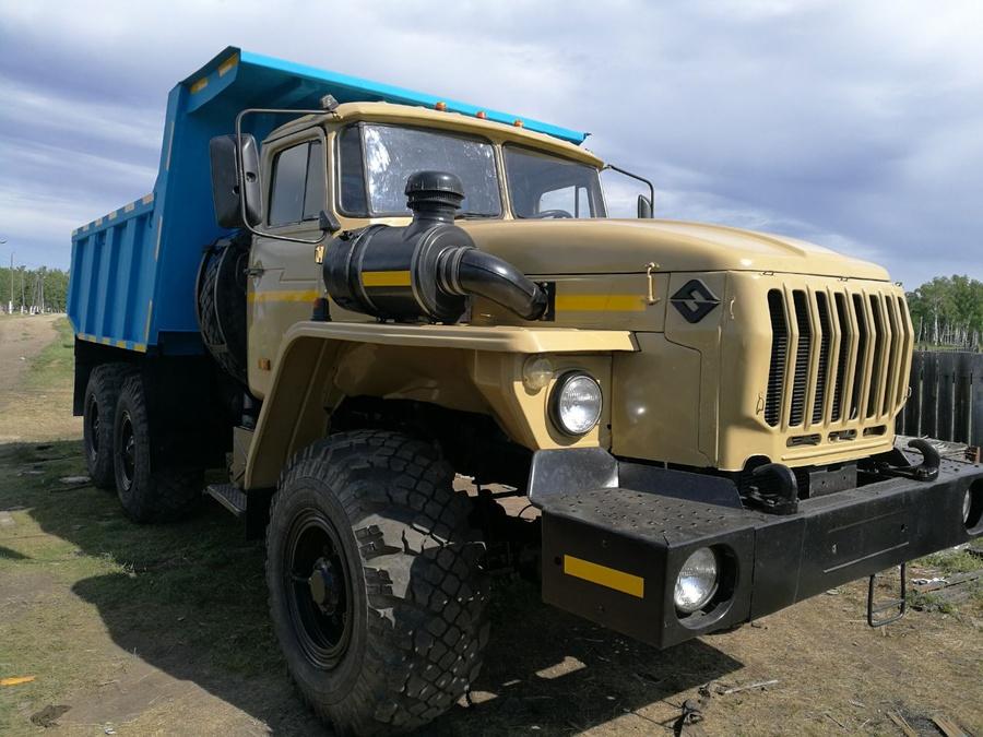 Авито авто грузовики и спецтехника татарстан шины для спецтехники в наличии и на заказ