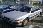Mitsubishi Galant 4 ��. ����� 1988 – 1993