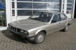 BMW 3-����� (E30) 4 ��. ����� 1983 – 1991