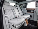 Rolls Royce Phantom 4 дв. седан 2012 – …