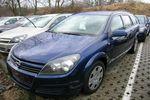 Opel Astra (H) 5 ��. ��������� 2004 – 2007