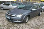 Opel Astra (H) 3 ��. ������� 2005 – 2007