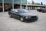 BMW 7-����� (E38) 4 ��. ����� 1994 – 1998