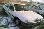 Opel Vectra 4 дв. седан 1992 – 1995