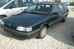 Renault 21 Nevada 5 ��. ��������� 1989 – 1993
