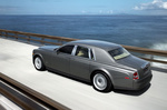 Rolls Royce Phantom 4 дв. седан 2003 – 2012
