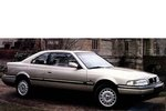 Rover 800-serie Coupe 2 дв. купе 1993 – 1995