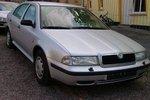 Skoda Octavia 5 ��. ������� 1997 – 2000