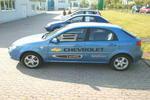 Chevrolet Lacetti 5 дв. хэтчбек 2005 – 2010
