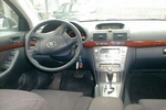 Toyota Avensis (T25) 4 дв. седан 2003 – 2006