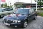 Toyota Corolla 5 дв. хэтчбек 2000 – 2002