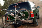 Chevrolet Tahoe 5 ��. ����������� 2000 – 2006