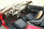 Toyota MR2 2 ��. ��������� 2000 – 2002