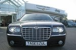 Chrysler 300C Touring 5 дв. универсал 2004 – 2011