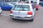 Volkswagen Golf 5 дв. хэтчбек 1997 – 2003