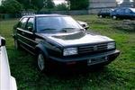 Volkswagen Jetta 4 ��. ����� 1986 – 1992