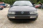 Volkswagen Passat 4 ��. ����� 1993 – 1996
