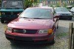 Volkswagen Passat 4 ��. ����� 1996 – 2000