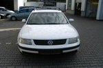Volkswagen Passat Variant 5 ��. ��������� 1997 – 2000