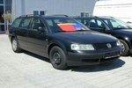 Volkswagen Passat Variant 5 дв. универсал 1997 – 2000