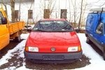 Volkswagen Passat 4 ��. ����� 1988 – 1993