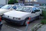 Volkswagen Passat 4 дв. седан 1988 – 1993