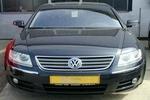 Volkswagen Phaeton 4 ��. ����� 2002 – 2010