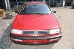Volkswagen Vento 4 ��. ����� 1992 – 1998