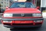 Volkswagen Vento 4 дв. седан 1992 – 1998