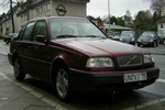 Volvo 460 4 ��. ����� 1994 – 1996