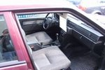 Volvo 740 Estate 5 ��. ��������� 1989 – 1992