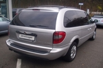 Chrysler Grand Voyager 5 дв. минивэн 2004 – 2008
