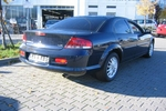 Chrysler Sebring 4 ��. ����� 2001 – 2003