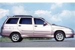 ВАЗ 2111 5 дв. универсал 1997 – 2009