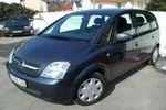 Opel Meriva (A) 5 дв. минивэн 2005 – 2010