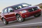 Dodge Caliber 5 ��. ��������� 2006 – 2011