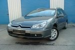 Citroen C5 Break 5 дв. универсал 2004 – 2008