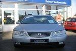 Hyundai Grandeur 4 дв. седан 2005 – 2010