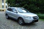Hyundai Santa Fe 5 ��. ����������� 2006 – 2010