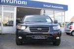 Hyundai Santa Fe 5 дв. внедорожник 2006 – 2010