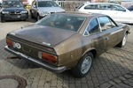Lancia Beta coupe 2 дв. купе 1975 – 1984