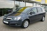 Opel Zafira (B) 5 дв. минивэн 2005 – 2008