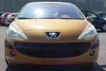 Peugeot 207 (WC) 5 ��. ������� 2006 – 2009