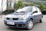 Renault Clio 5 ��. ������� 2005 – 2009